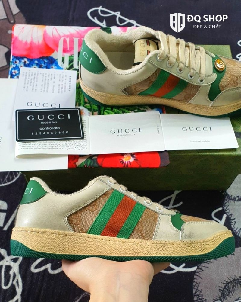 giay-gucci-son-tung-screener-leather-like-auth-2021-dep-chat