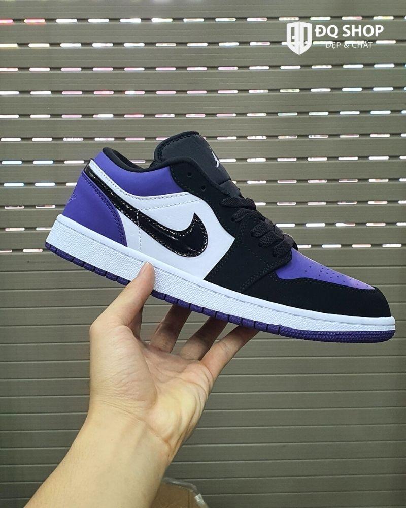 giay-jordan-1-low-court-purple-den-tim-co-thap-rep-11-dep-chat (3)