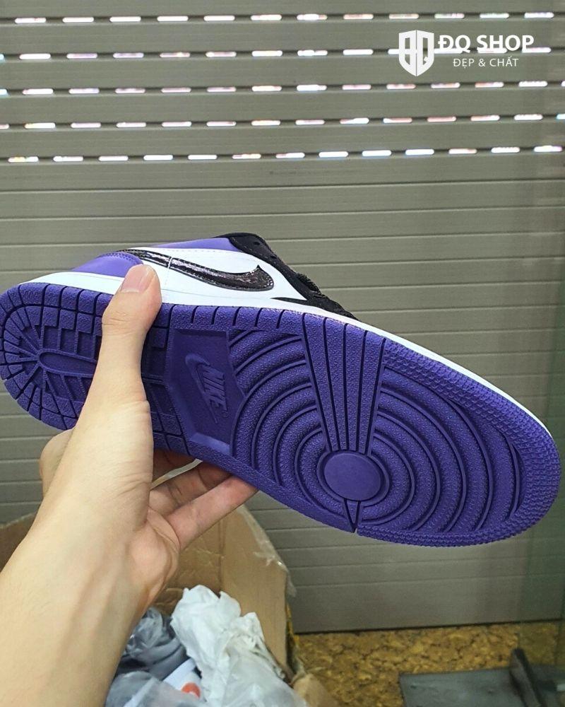 giay-jordan-1-low-court-purple-den-tim-co-thap-rep-11-dep-chat (7)