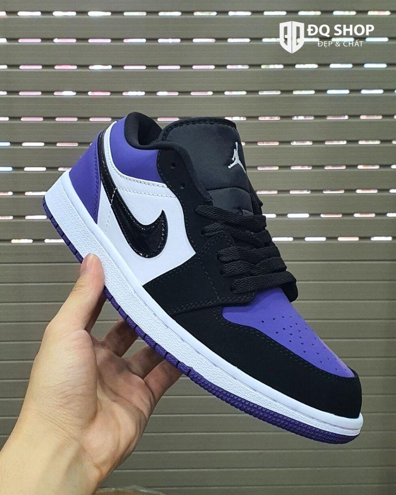 giay-jordan-1-low-court-purple-den-tim-co-thap-rep-11-dep-chat