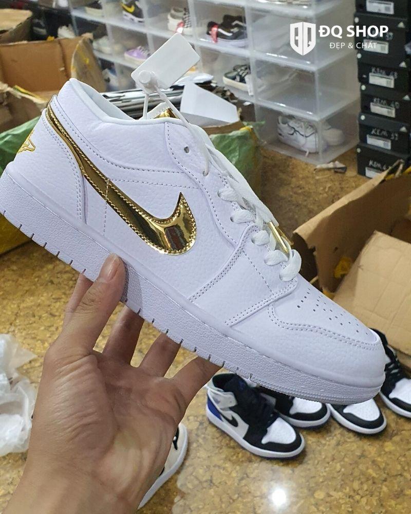 giay-nike-air-jordan-1-low-white-metallic-gold-rep-11-dep-chat