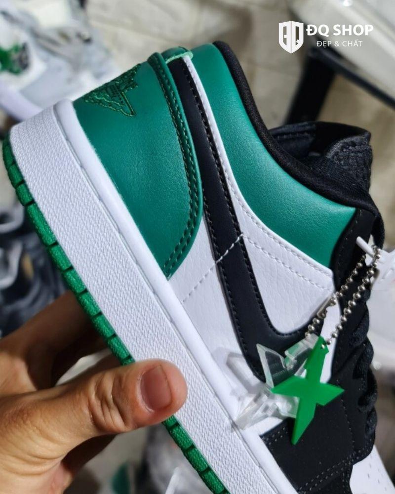 giay-nike-air-jordan-1-low-xanh-la-black-mystic-green-rep-11-dep-chat (5)