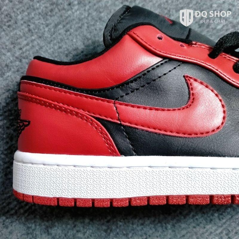 giay-nike-air-jordan-1-retro-low-black-gym-red-rep-1-1-dep-chat (2)