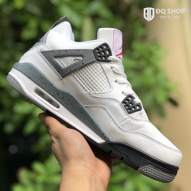 giay-nike-air-jordan-4-white-cement-rep-1-1-dep-chat (2)
