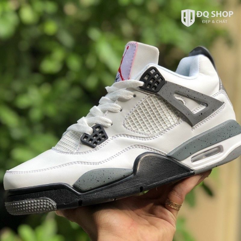 giay-nike-air-jordan-4-white-cement-rep-1-1-dep-chat (3)