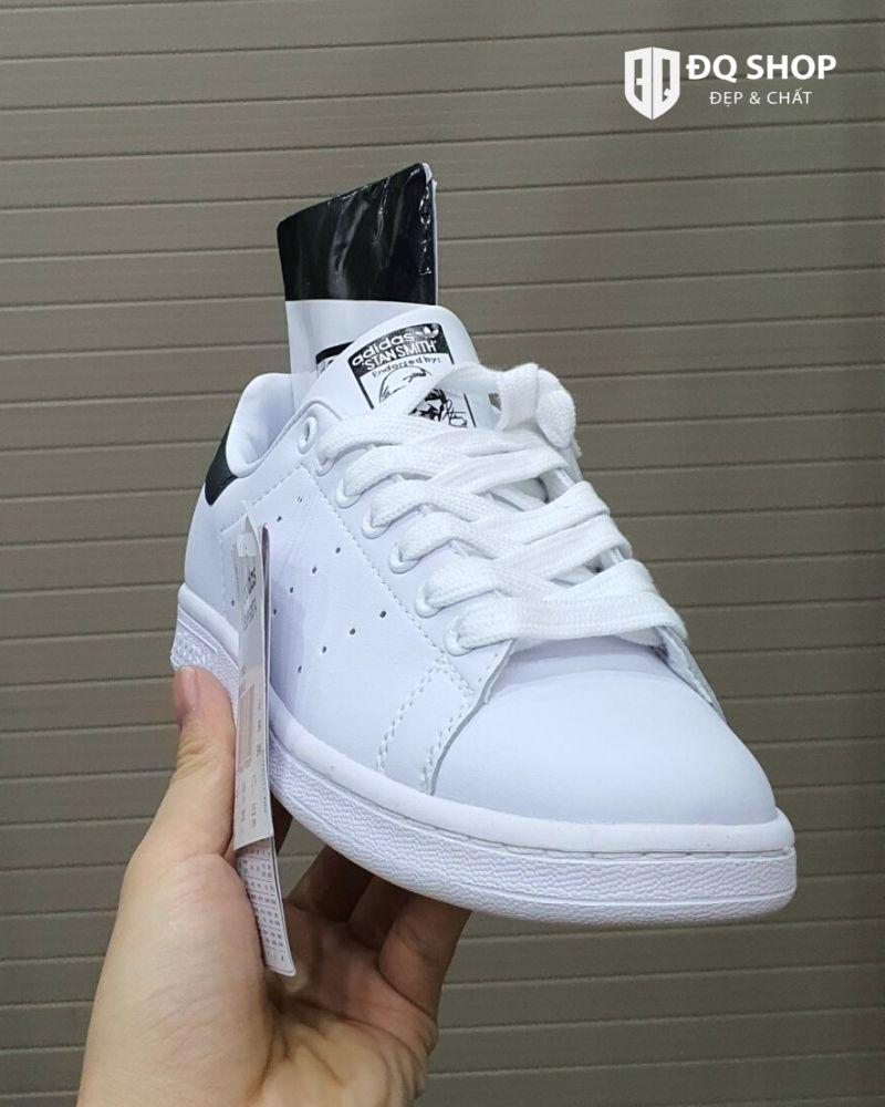 giay-adidas-stan-smith-got-den-rep-11-dep-chat (2)