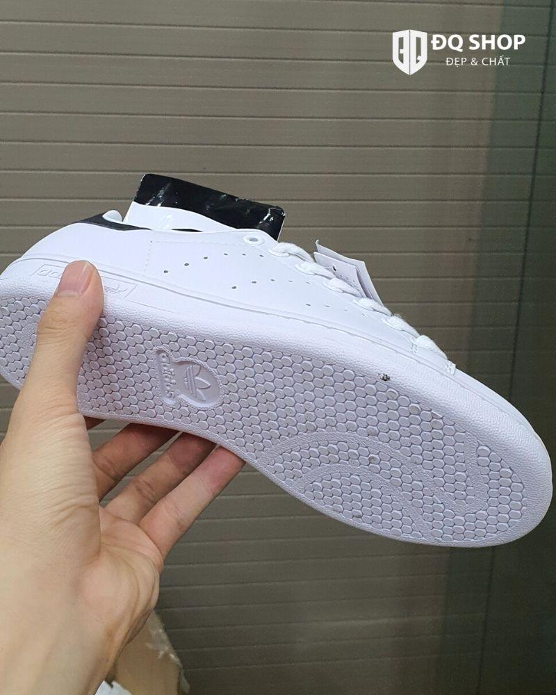 giay-adidas-stan-smith-got-den-rep-11-dep-chat (5)