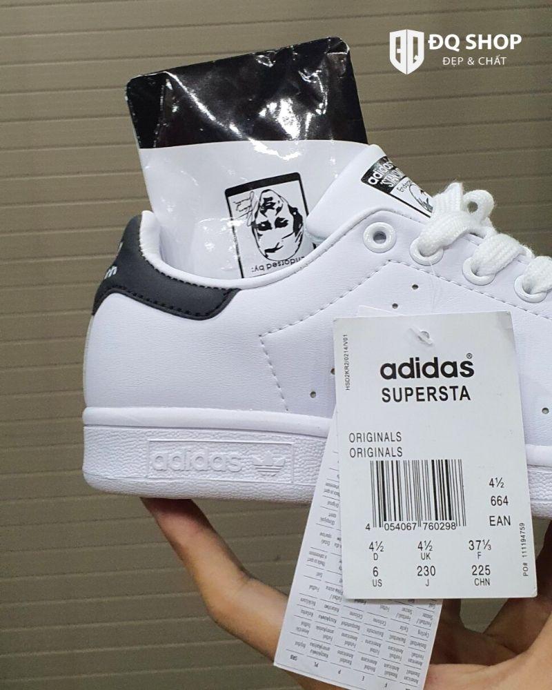 giay-adidas-stan-smith-got-den-rep-11-dep-chat (6)