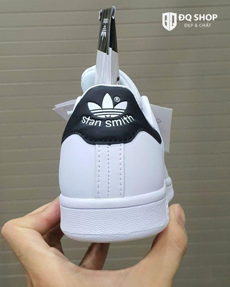 giay-adidas-stan-smith-got-den-rep-11-dep-chat (7)