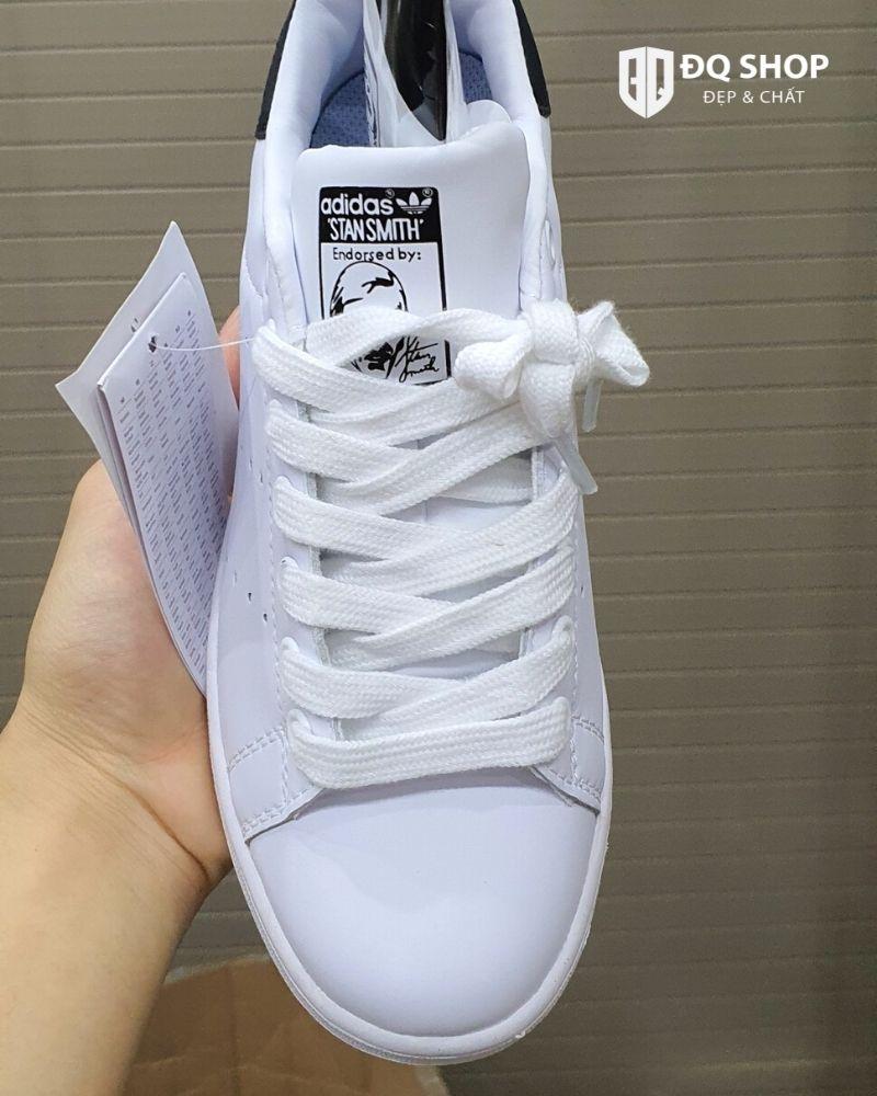giay-adidas-stan-smith-got-den-rep-11-dep-chat
