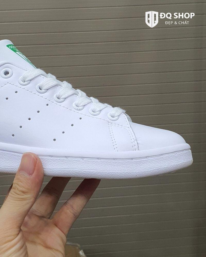 giay-adidas-stan-smith-got-xanh-la-rep-11-dep-chat (7)