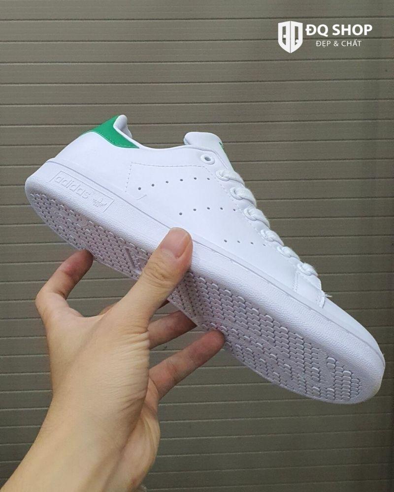 giay-adidas-stan-smith-got-xanh-la-rep-11-dep-chat (9)