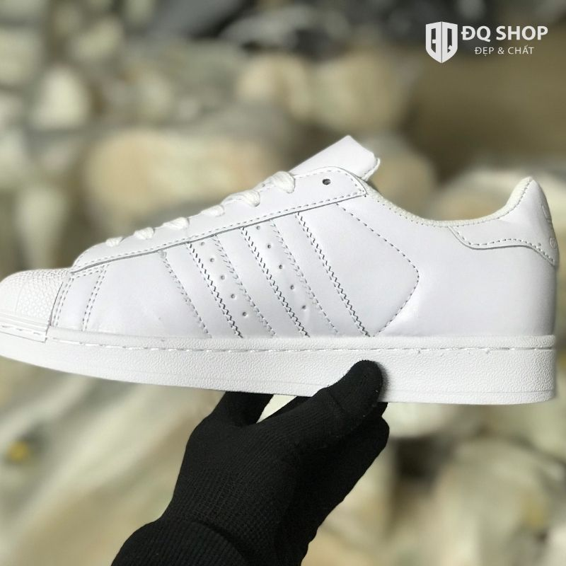 giay-adidas-superstar-trang-full-mui-so-dep-chat (4)