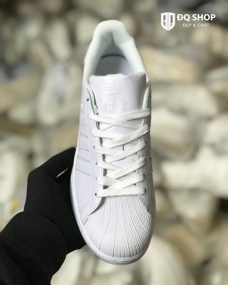 giay-adidas-superstar-trang-full-mui-so-dep-chat (7)