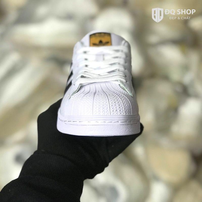 giay-adidas-superstar-trang-soc-den-mui-so-dep-chat (2)