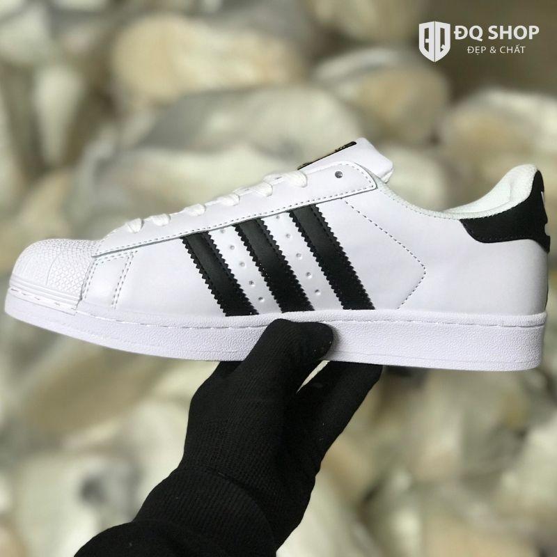 giay-adidas-superstar-trang-soc-den-mui-so-dep-chat (5)
