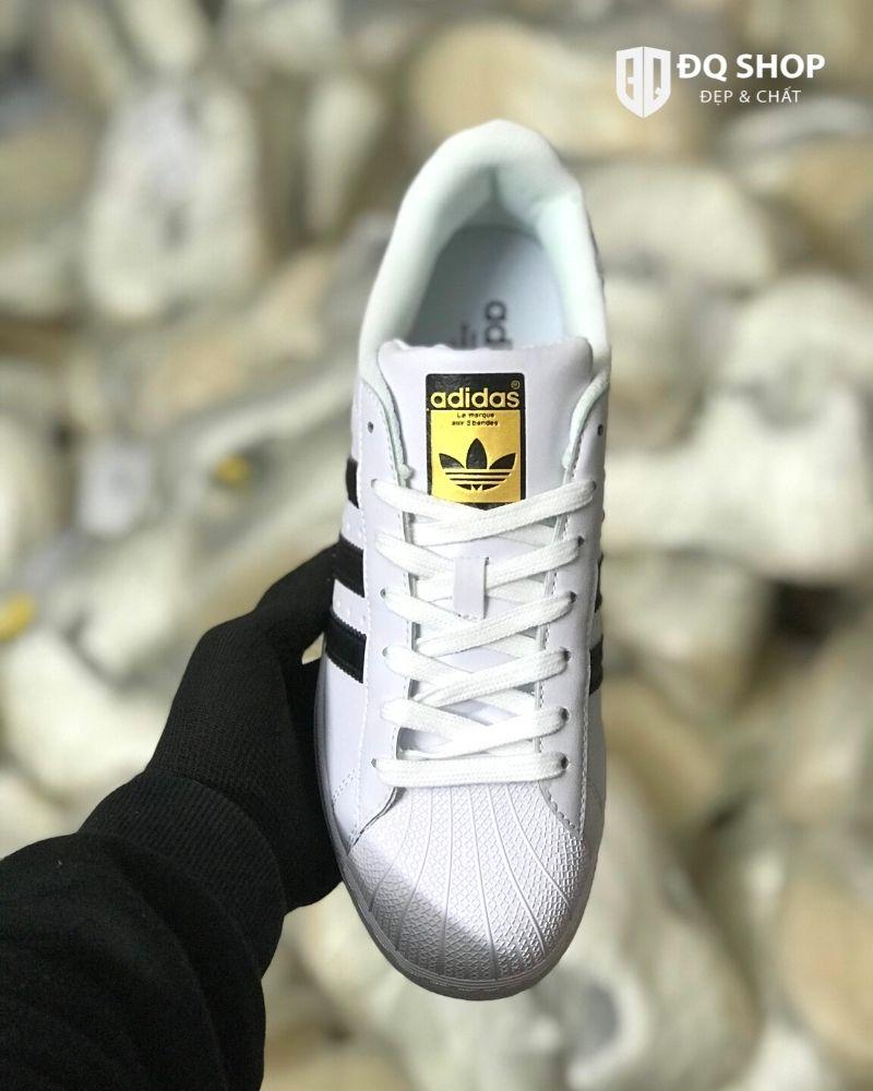 giay-adidas-superstar-trang-soc-den-mui-so-dep-chat (8)