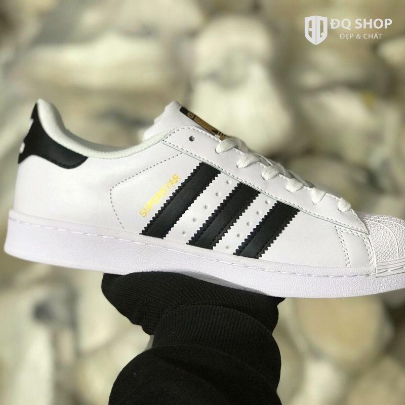 giay-adidas-superstar-trang-soc-den-mui-so-dep-chat