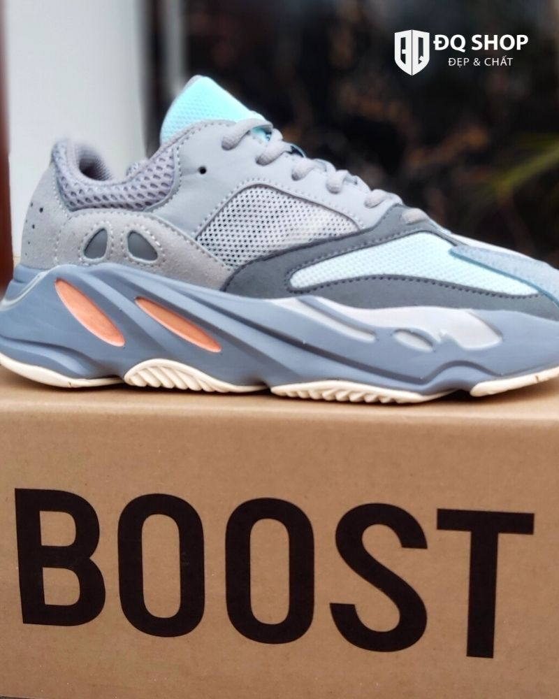 giay-adidas-yeezy-boost-700-inertia-gia-re-dep-chat (5)