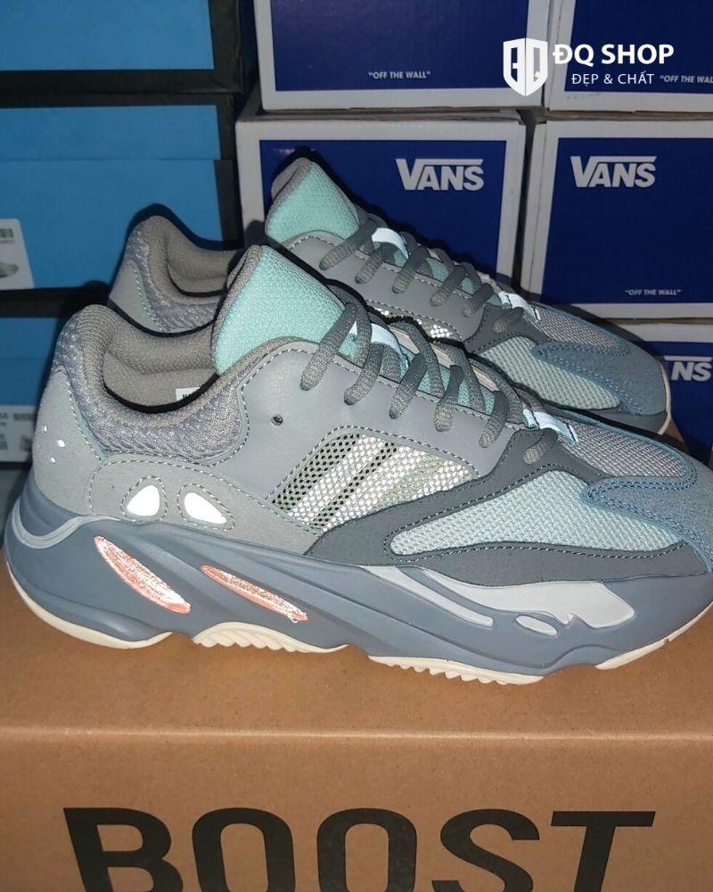 giay-adidas-yeezy-boost-700-inertia-gia-re-dep-chat (6)