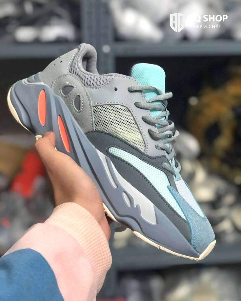 giay-adidas-yeezy-boost-700-inertia-gia-re-dep-chat (7)