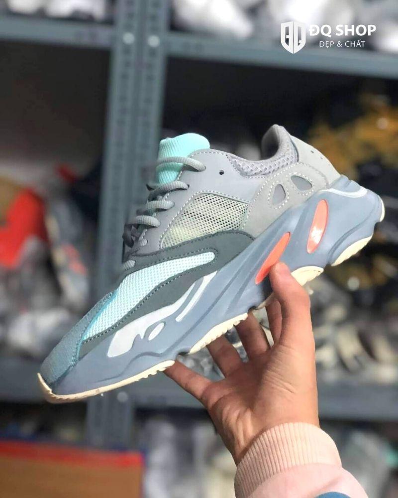 giay-adidas-yeezy-boost-700-inertia-gia-re-dep-chat