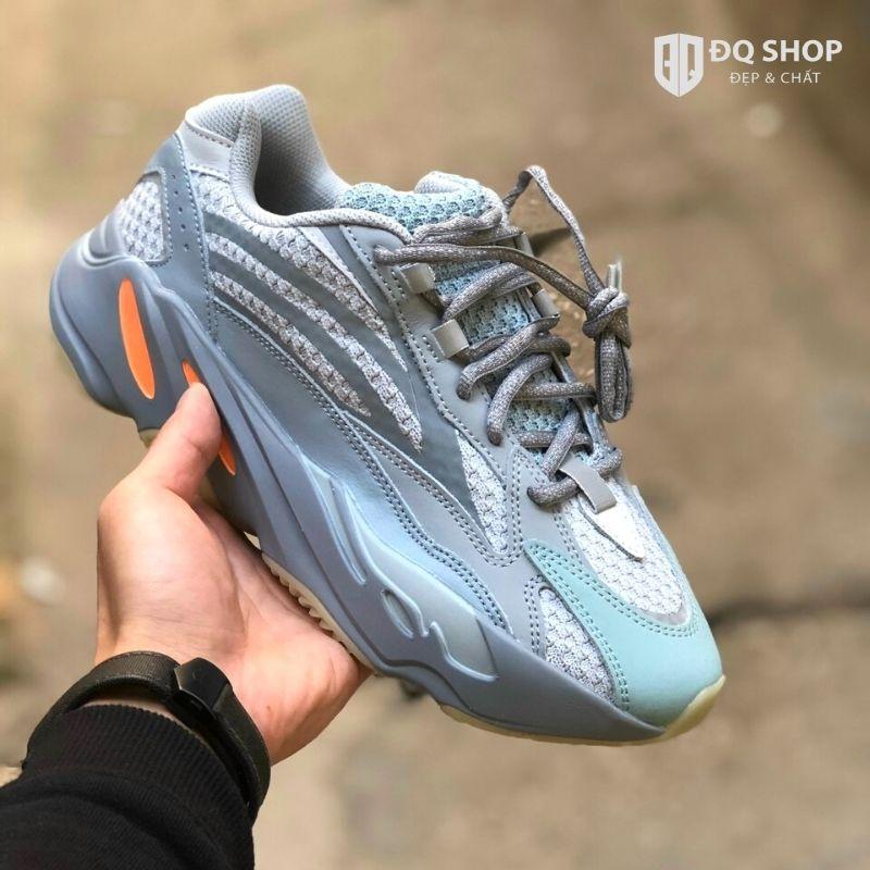 giay-adidas-yeezy-boost-700-inertia-v2-rep-11-dep-chat (3)