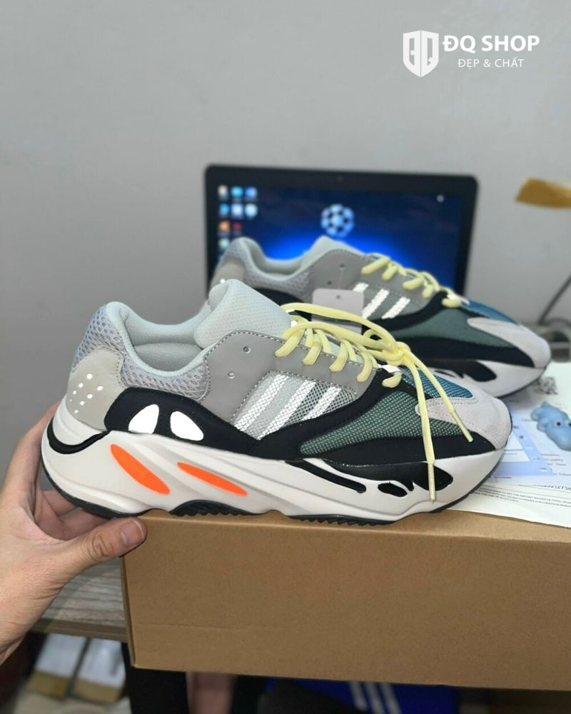 giay-adidas-yeezy-boost-700-og-wave-runner-gia-re-dep-chat