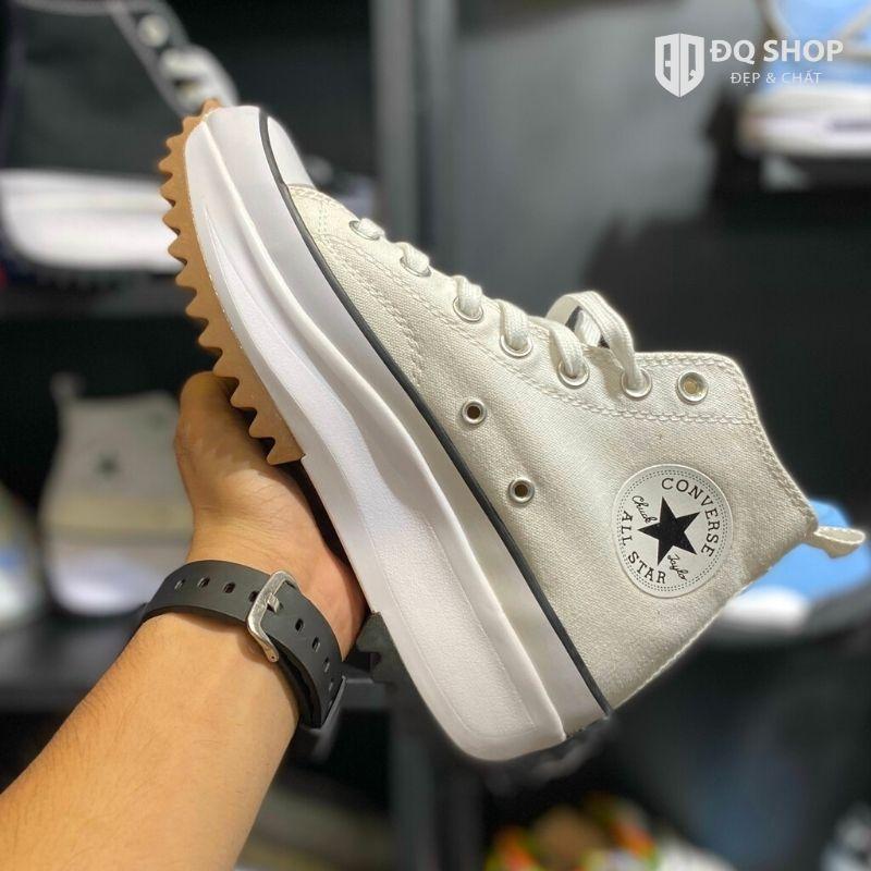 giay-converse-run-star-hike-high-white-trang-co-cao