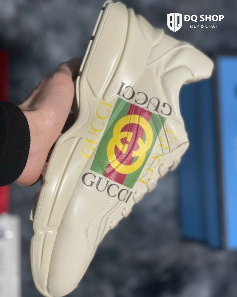 giay-gucci-rhyton-ivory-logo-leather-rep-11-dep-chat