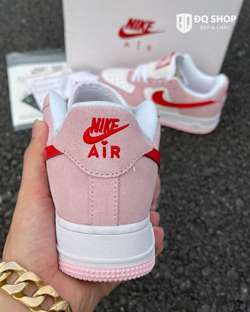 giay-nike-air-force-1-af1-white-moc-den-like-auth-dep-chat-sao-chep (3)