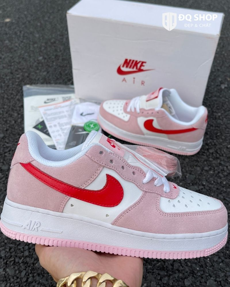 giay-nike-air-force-1-af1-white-moc-den-like-auth-dep-chat-sao-chep (7)