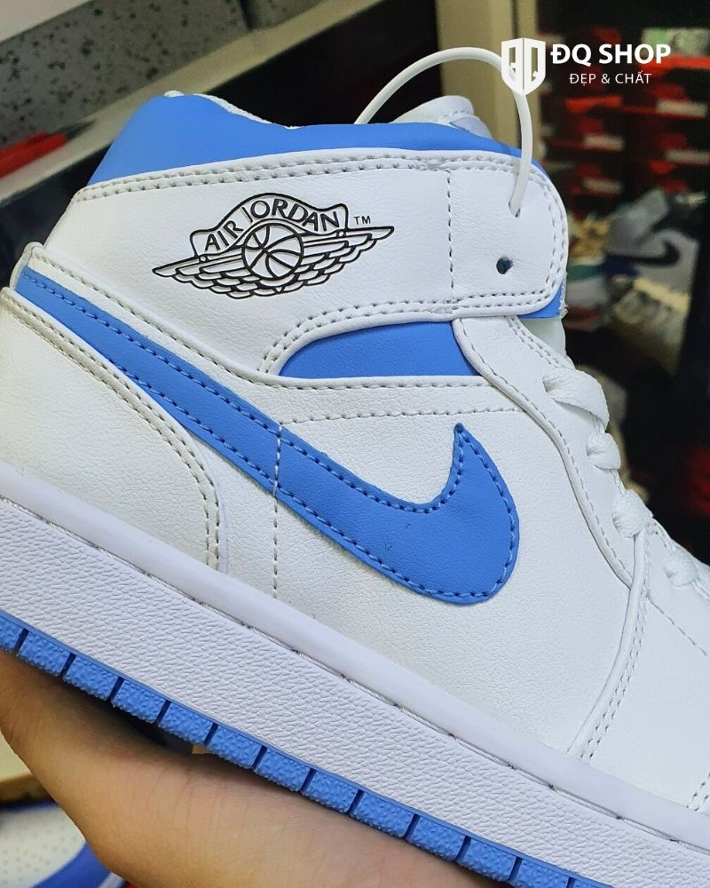 giay-nike-air-jordan-1-mid-unc-white-blue-rep-1-1-dep-chat (7)