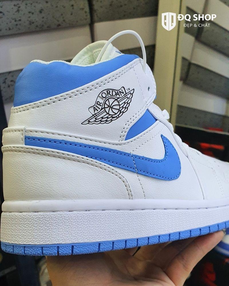 giay-nike-air-jordan-1-mid-unc-white-blue-rep-1-1-dep-chat (8)