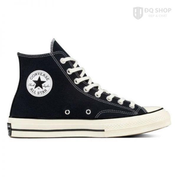 giay-converse-chuck-1970-high-black-white-den-trang-co-cao-dep-chat (9)