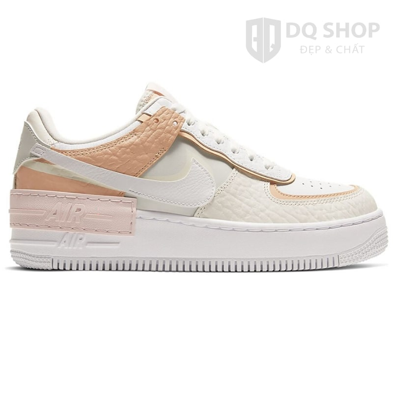 air force 1 shadow spruce aura daisy