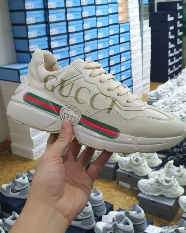 giay-sneaker-gucci-rhyton-logo-leather-nam-nu-rep-11-dep-chat