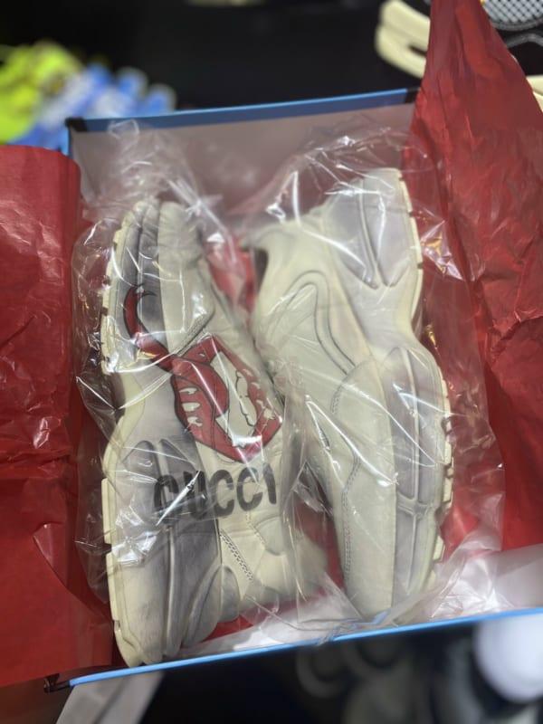giay-sneaker-gucci-rhyton-moi-ban-nam-nu-rep-11-dep-chat (8)