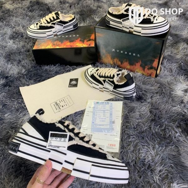 giay-sneaker-xvessel-black-nam-nu-style-rach-rep-11-dep-chat
