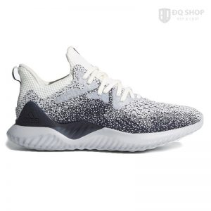 giay-adidas-alphabounce-beyond-ghi-vang-nam-nu-replica-dep-chat