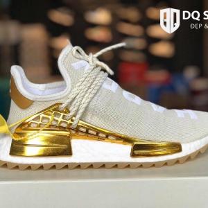 giay-adidas-nmd-hu-china-gold-happy-replica-11-dep-chat (2)