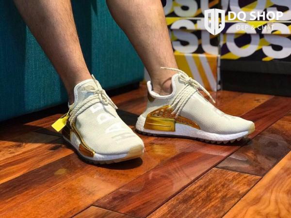 giay-adidas-nmd-hu-china-gold-happy-replica-11-dep-chat (3)