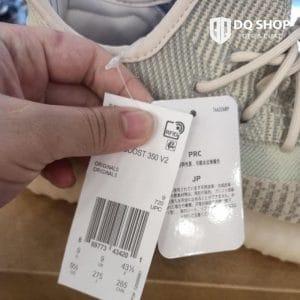 giay-adidas-yeezy-350-v2-citrin-nam-nu-replica-11-dep-chat (6)