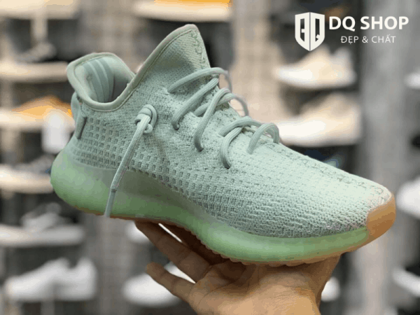 giay-adidas-yeezy-350-v2-hyperspace-nam-nu-replica-11-dep-chat (9)