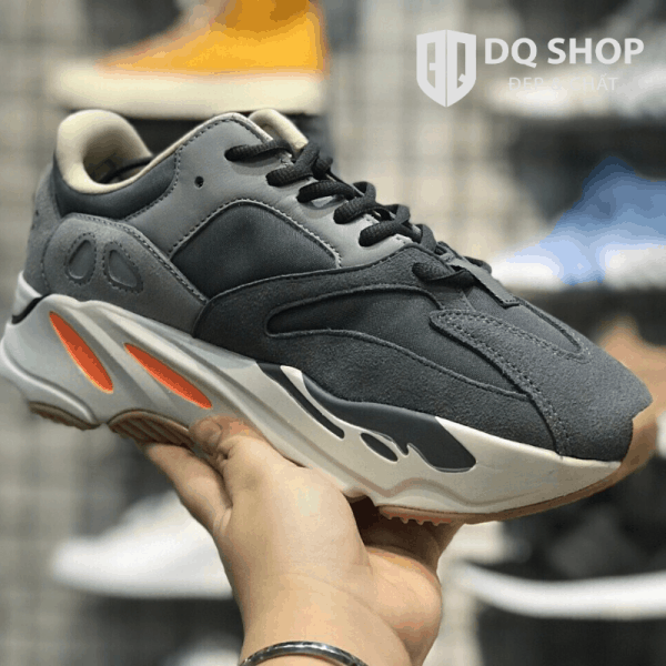 giay-adidas-yeezy-700-magnet-nam-nu-replica-11-dep-chat (14)