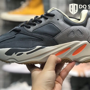 giay-adidas-yeezy-700-magnet-nam-nu-replica-11-dep-chat (15)