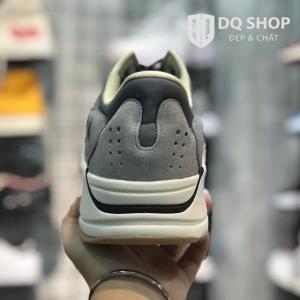 giay-adidas-yeezy-700-magnet-nam-nu-replica-11-dep-chat (16)