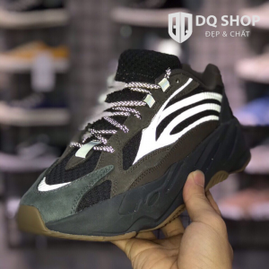 giay-adidas-yeezy-v2-700-geode-nau-xam-replica-11-dep-chat (6)