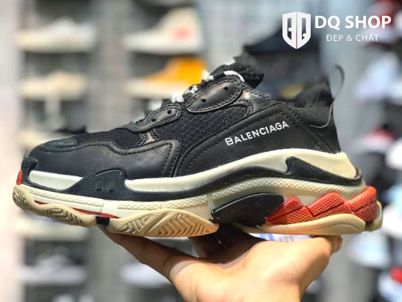 giay-balenciaga-triple-s-trainers-red-black-nam-nu-rep-11-dep-chat-11