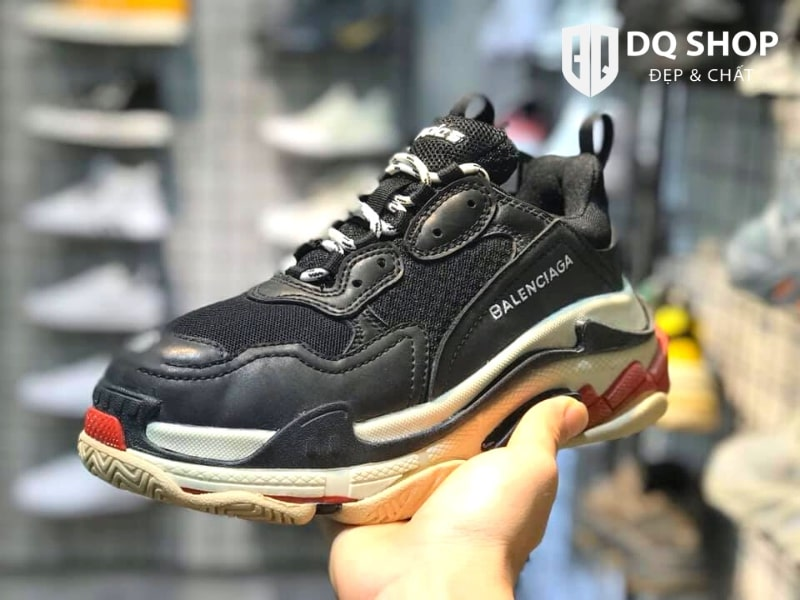 giay-balenciaga-triple-s-trainers-red-black-nam-nu-rep-11-dep-chat-13